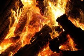 barik_uguns